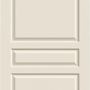Jeld-wen Interior Door