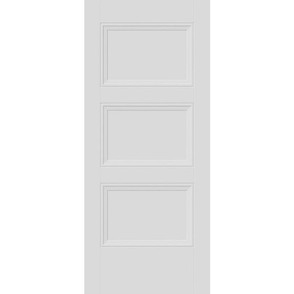 Masonite Livingston Interior Door