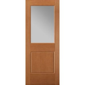 Masonite Vistagrande Exterior Door