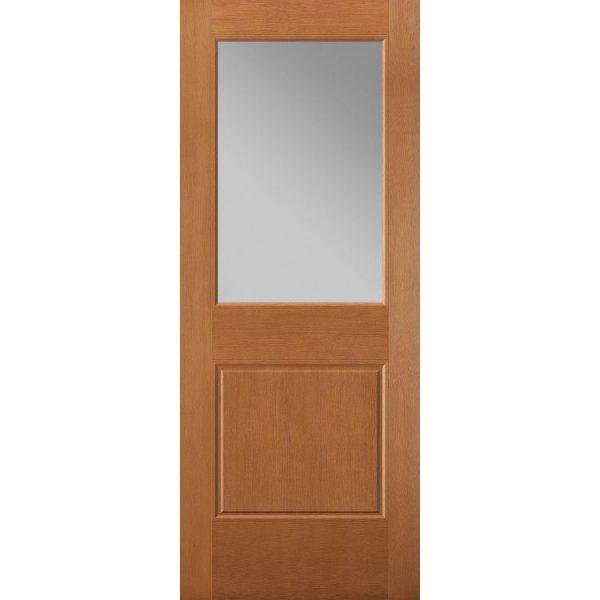 Masonite Vistagrande Exterior Door