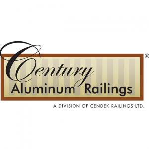 Century Railing