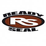 Ready Seal Logo