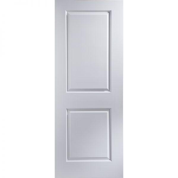 Cambridge Door