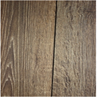 Mammut Laminate Plank - Capital Oak Nature