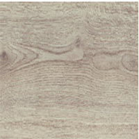Advanced Laminate Flooring - Century Oak Grey