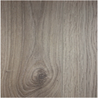 Mammut Laminate Plank - Everest Oak Beige