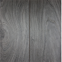 Mammut Laminate Plank - Everest Oak Grey