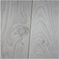 Mammut Laminate Plank - Everest Oak Weiss