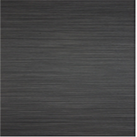 Essential Vinyl Tile - Graphite