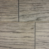 Engineered Hardwood Flooring - Grey