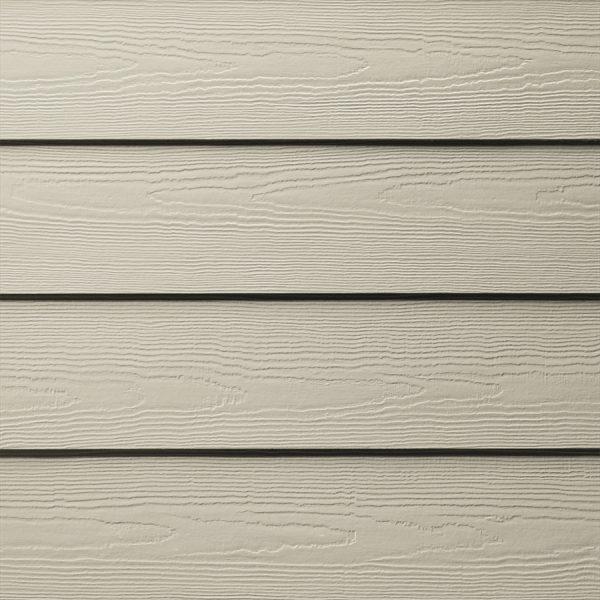 Hardie Plank Siding