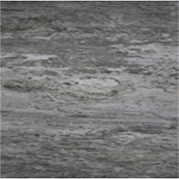 Essential Vinyl Tile - Limestone
