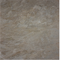 Essential Laminate Tile - Milan Plaza