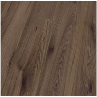 Advanced Laminate Flooring - Millennium Oak Brown