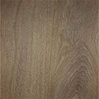 Amazon Max Laminate Plank - Prestige Oak Light