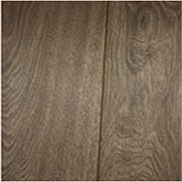 Amazon Max Laminate Plank - Prestige Oak
