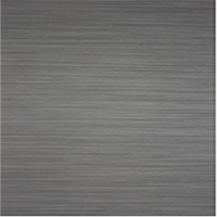 Essential Vinyl Tile - Silk