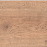 Advanced Laminate Flooring - Trend Oak Brown