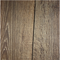 Amazon Max Laminate Plank - White Washed Oak