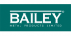 Bailey Metal Products Logo