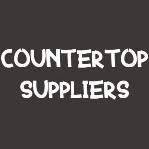 Countertop Suppliers