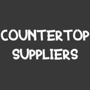 Countertop Suppliers