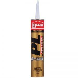 LePage PL Premium 8x Fast Grab