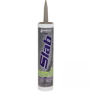 Slab Concrete Crack Repair 310mL