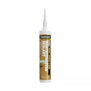 Weathermaster Sealant White 305mL